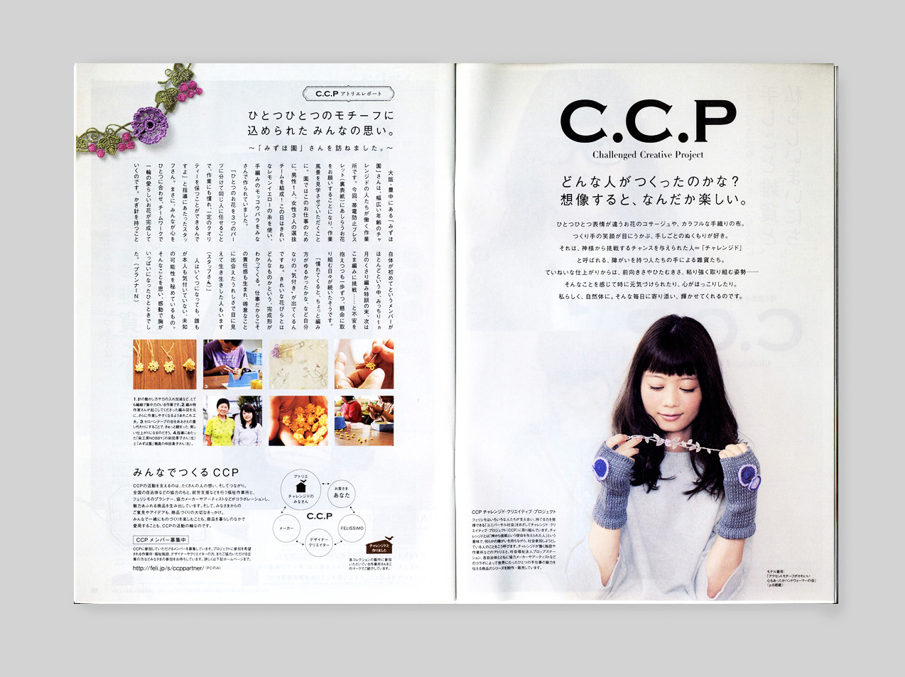 ccp_0