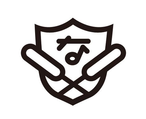 nanmo_uni_logo